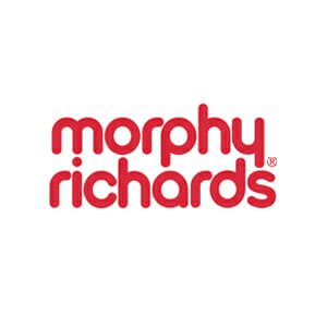 Morphy-Richards-Logo-600x600-1